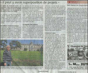 7 Courrier Ouest 4 avril 2014 (2)
