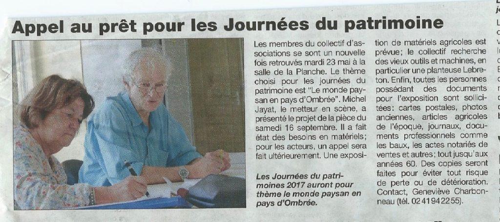thumbnail_Haut Anjou du vendredi 2 Juin